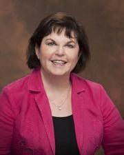 Dr Susan Terry