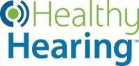 Healthy Hearing Interview