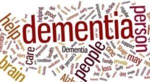dementia vs hearing loss