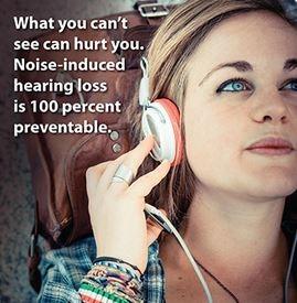 Broadwater Hearing Care