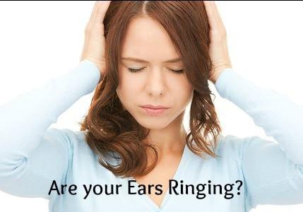 Tinnitus masker pro