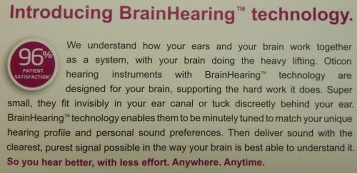 Intro to BrainHearing