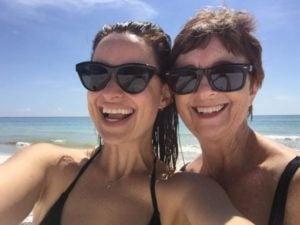 sunglasses - Broadwater Hearing Care