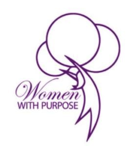 Women with Purpose