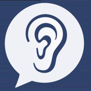 hearing levels explained