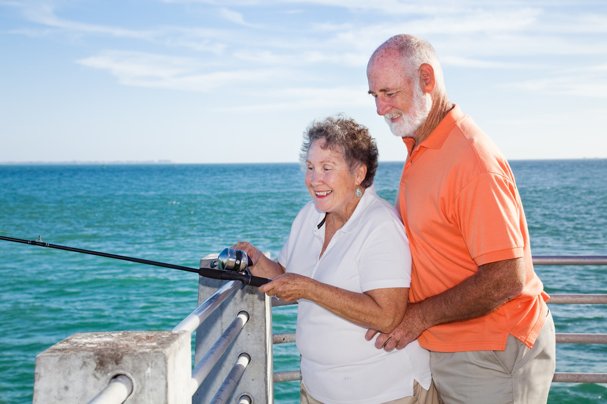 Truly Free Best Seniors Dating Online Services