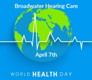 Broadwater Hearing Care