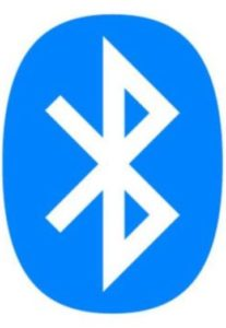 hearing with bluetooth device