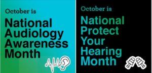 Hearing awareness